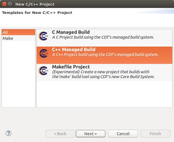 raspberrypi:settingupc_developmentenvironment [www
